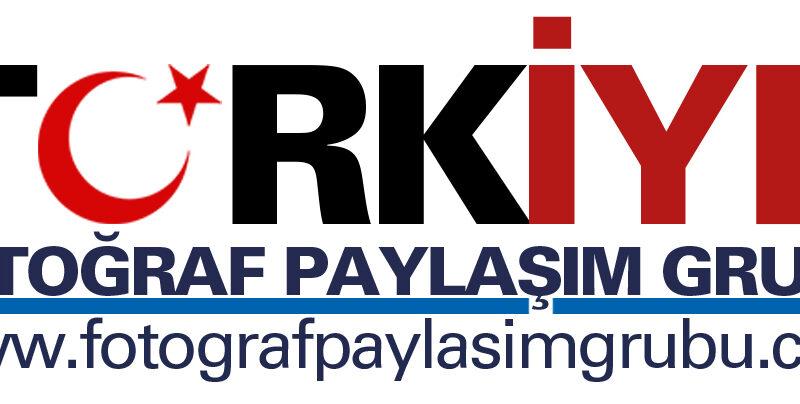 Yeni Logomuz ile yayındayız